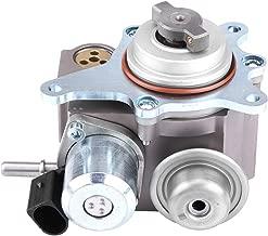 KIMISS High Pressure Fuel Pump for Mini Cooper S Turbocharged R55 R56 R57 R58 R59 13517573436