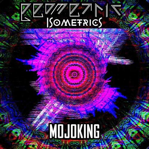 MojoKing