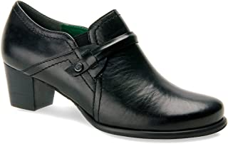 Ros Hommerson Women's Adrian Loafers