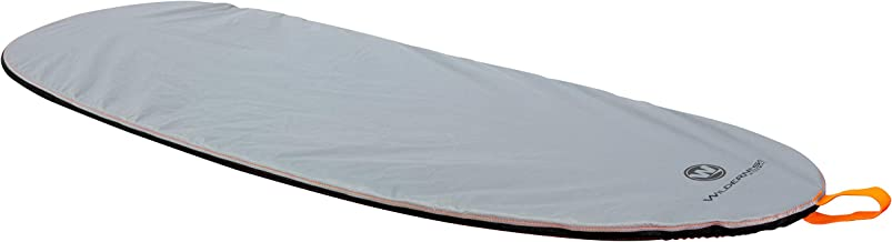 Wilderness Systems TrueFit Cockpit Cover - for Pungo and Other Sit-Inside Kayaks - W13
