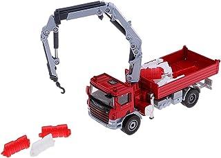 Amazon.es: maquetas de camiones - 1:50 / Coches y otros ...