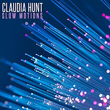Slow Motions