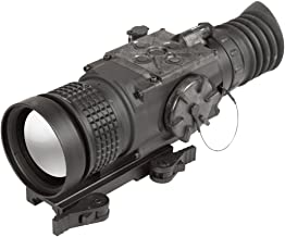 Armasight Zeus 640 2-16x42 (30 Hz) Thermal Imaging Weapon Sight, FLIR Tau 2 - 640x512 (17 micron) 30Hz Core, 42mm Lens