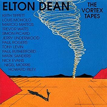 The Vortex Tapes