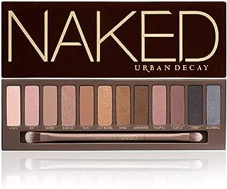 Best naked 2 palette original Reviews