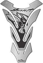 TANK PAD Paraserbatoio MOTO HONDA CB 650F M Hornet HONDA TANK PROTECTOR GP-244