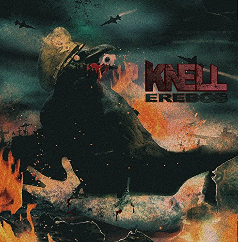 KNELL