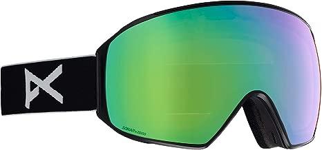 ANON M4 Toric MFI Goggles 2020
