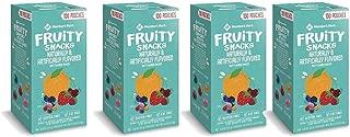 Member's Mark Fruity Snacks (0.8 oz., 100 pk.) Pack of 4