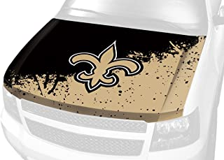 Team ProMark NFL Hood Cover
