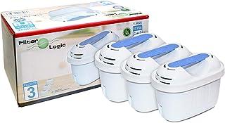 Amazon.es: cartucho filtro agua