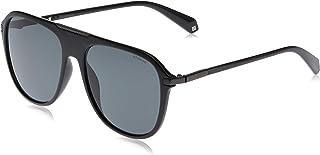 Polaroid Men's PLD2070/S/X Sunglasses