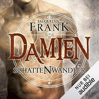 Damien Titelbild