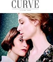 curve magazine subscription