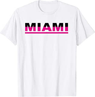 miami breast cancer