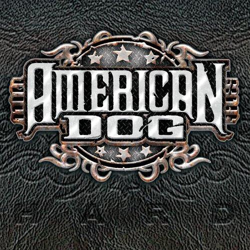 Rock-N-Roll Dog
