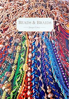 the dread bead shop