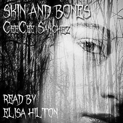 Skin and Bones  By  cover art
