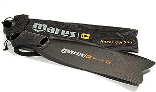 Mares Pure Instinct Razor Carbon Spearfishing Fins
