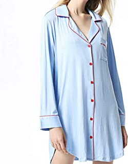 Next Ladies Grey Star Print Cotton Pocket Pyjamas XS//S//M//L//XL BNWT