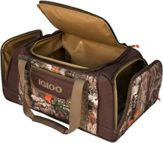 Best igloo insulated duffle cooler bag Reviews