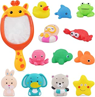 PETPLUS Bathtub Toddlers Years Preschool
