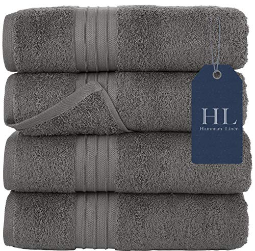 Best fine linens by wamsutta bath towels