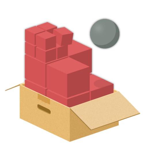 Elemental Box
