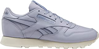 Reebok CL Leather Womens Athletic & Outdoor Shoes