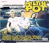 Meltin' Pot, Vol. 2