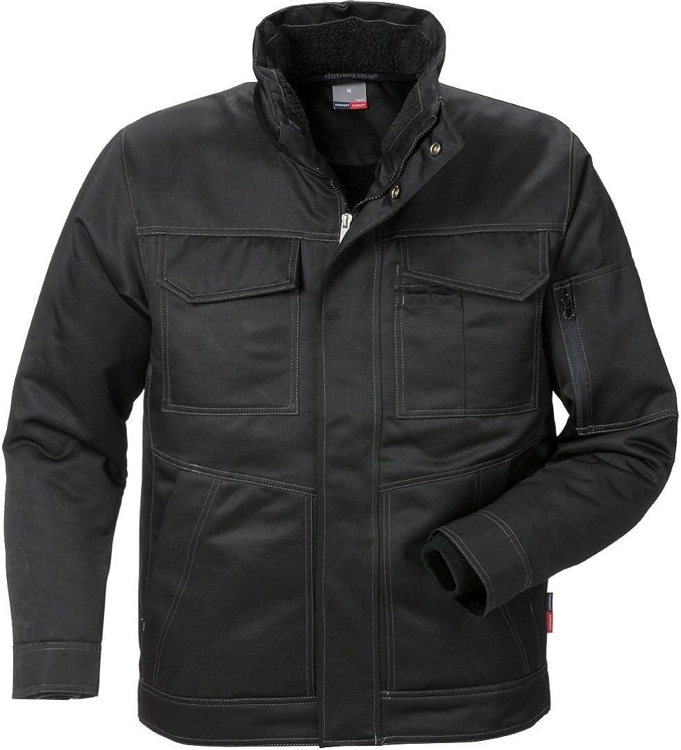 Fristads Kansas Workwear 115684 Winter Work Jacket