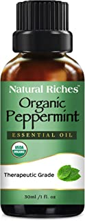 Best peppermint oil cleaning spray Reviews