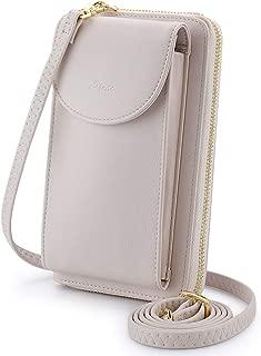 phone purse iphone 7