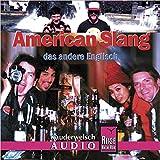 Reise Know-How Kauderwelsch AUDIO American Slang (Audio-CD): Kauderwelsch-CD - Anette Linnemann