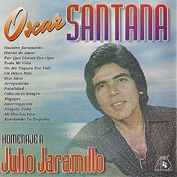Homenaje a Julio Jaramillo (2)