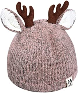 Best moose hat crochet Reviews