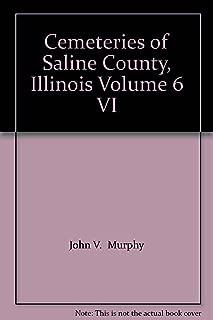saline county cemeteries