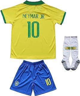 2019 Copa Soccer Team America Argentina Brazil Colombia...