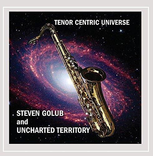 Tenor Centric Universe