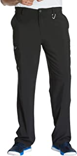 Infinity CK200A Men's Fly Front Cargo Pant