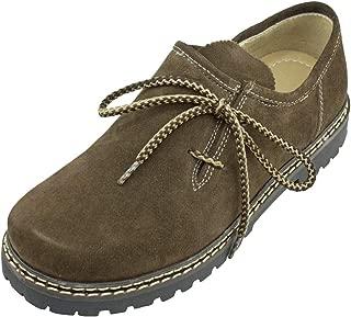 Suchergebnis auf für: Country Maddox: Schuhe