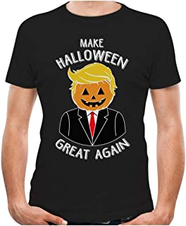 Best donald trump t shirts funny Reviews