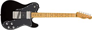 Best squire classic vibe telecaster custom Reviews