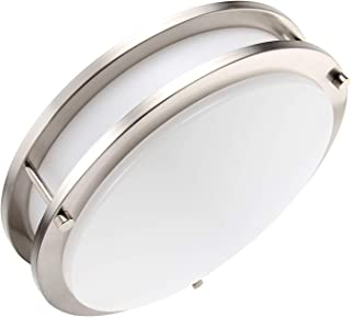 Best ceiling light online Reviews