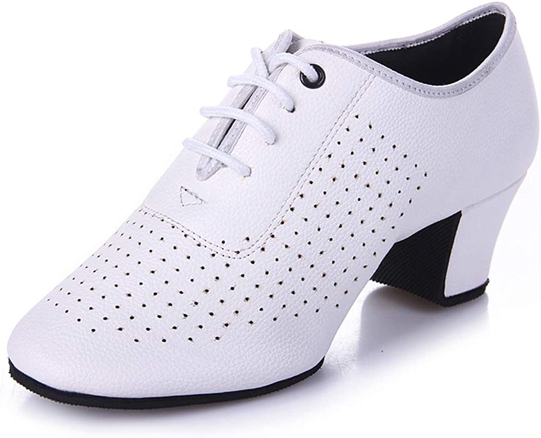 YAGYG Soft Soles Sailor Dancing shoes Outdoor Low Heel Women Party Modern Dance shoes
