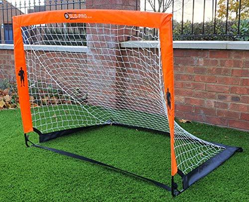 Football Goal Pop...