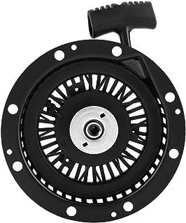 Mumusuki Tire de los Motores de Retroceso para el reemplazo del cortacésped para Tecumseh 590748 590788 590736 590746