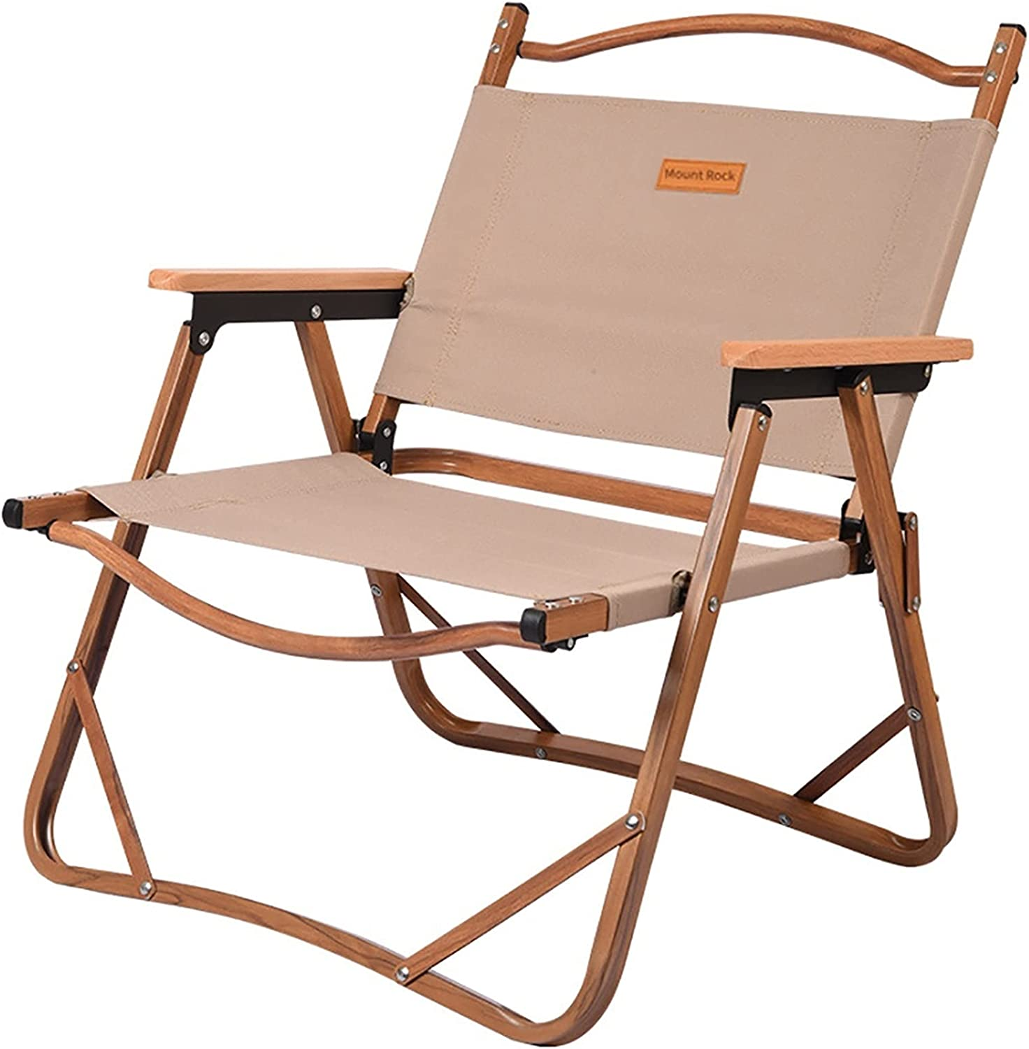 latest Camping Chair camp Chairs For folding Fishing Adults Campi Max 69% OFF
