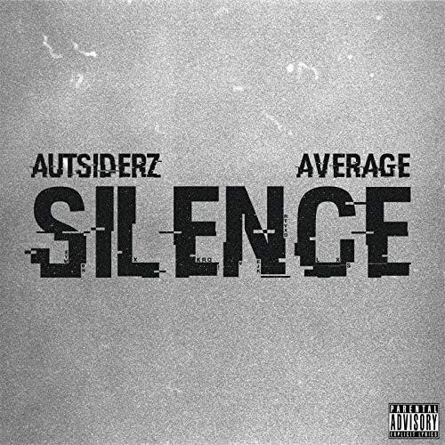 AUTsiderz & Average