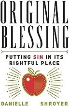 Best original blessing theology Reviews